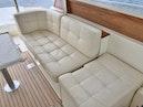 Legacy Yachts-Hardtop Express 2008 -Falmouth-Massachusetts-United States-1059109 | Thumbnail