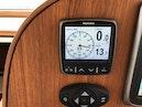 Legacy Yachts-Hardtop Express 2008 -Falmouth-Massachusetts-United States-1059117 | Thumbnail