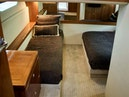 Riviera-4400 Sport Yacht 2009-Soul Mates Long Island-United States-Guest Stateroom-1062557   Thumbnail