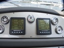 Riviera-4400 Sport Yacht 2009-Soul Mates Long Island-United States-Hour Meter at Time of Listing-1062571   Thumbnail