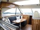 Riviera-4400 Sport Yacht 2009-Soul Mates Long Island-United States-Helm Deck-1062567   Thumbnail