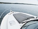 Riviera-4400 Sport Yacht 2009-Soul Mates Long Island-United States-Foredeck-1062534   Thumbnail