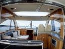 Riviera-4400 Sport Yacht 2009-Soul Mates Long Island-United States-Helm Deck-1062570   Thumbnail