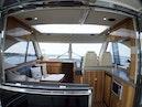 Riviera-4400 Sport Yacht 2009-Soul Mates Long Island-United States-Helm Deck-1062569   Thumbnail
