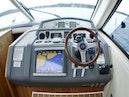Riviera-4400 Sport Yacht 2009-Soul Mates Long Island-United States-Helm-1062566   Thumbnail