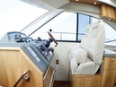 Riviera-4400 Sport Yacht 2009-Soul Mates Long Island-United States-Helm Overview-1062564   Thumbnail