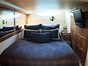 Riviera-4400 Sport Yacht 2009-Soul Mates Long Island-United States-Guest Stateroom-1062559   Thumbnail