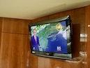 Riviera-4400 Sport Yacht 2009-Soul Mates Long Island-United States-Master TV-1062554   Thumbnail