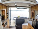 Riviera-4400 Sport Yacht 2009-Soul Mates Long Island-United States-Looking Out-1062563   Thumbnail