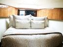 Riviera-4400 Sport Yacht 2009-Soul Mates Long Island-United States-Master Stateroom-1062553   Thumbnail