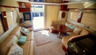 Carver-560 Voyager 2006-NEED A BREAK Fort Myers-Florida-United States-Main Salon-1105761 | Thumbnail