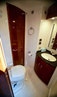 Carver-560 Voyager 2006-NEED A BREAK Fort Myers-Florida-United States-Guest Head-1105790 | Thumbnail