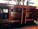 Carver-560 Voyager 2006-NEED A BREAK Fort Myers-Florida-United States-Galley Storage-1105776 | Thumbnail