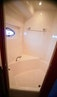Carver-560 Voyager 2006-NEED A BREAK Fort Myers-Florida-United States-Master Shower-1105786 | Thumbnail