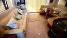 Carver-560 Voyager 2006-NEED A BREAK Fort Myers-Florida-United States-Main Salon-1105763 | Thumbnail