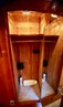 Carver-560 Voyager 2006-NEED A BREAK Fort Myers-Florida-United States-Master Hanging Closet-1105783 | Thumbnail