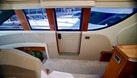 Carver-560 Voyager 2006-NEED A BREAK Fort Myers-Florida-United States-Side Door Access-1105769 | Thumbnail