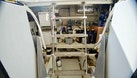 Carver-560 Voyager 2006-NEED A BREAK Fort Myers-Florida-United States-Engine Room Access-1105804 | Thumbnail