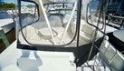 Carver-560 Voyager 2006-NEED A BREAK Fort Myers-Florida-United States-Flybridge Seating Enclosure-1105796 | Thumbnail