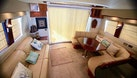 Carver-560 Voyager 2006-NEED A BREAK Fort Myers-Florida-United States-Main Salon-1105762 | Thumbnail