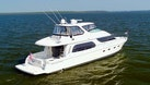 Carver-560 Voyager 2006-NEED A BREAK Fort Myers-Florida-United States-Starboard Aft Quarter-1105758 | Thumbnail