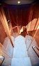 Carver-560 Voyager 2006-NEED A BREAK Fort Myers-Florida-United States-Stairs to Cabins-1105779 | Thumbnail