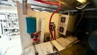 Carver-560 Voyager 2006-NEED A BREAK Fort Myers-Florida-United States-Engine Room-1105812 | Thumbnail