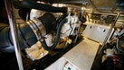 Carver-560 Voyager 2006-NEED A BREAK Fort Myers-Florida-United States-Engine Room-1105807 | Thumbnail
