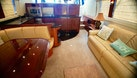 Carver-560 Voyager 2006-NEED A BREAK Fort Myers-Florida-United States-Main Salon-1105764 | Thumbnail