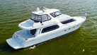 Carver-560 Voyager 2006-NEED A BREAK Fort Myers-Florida-United States-Starboard Aft Quarter-1105760 | Thumbnail