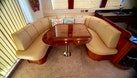 Carver-560 Voyager 2006-NEED A BREAK Fort Myers-Florida-United States-Dinette-1105771 | Thumbnail