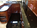 Carver-560 Voyager 2006-NEED A BREAK Fort Myers-Florida-United States-Galley Countertops-1105775 | Thumbnail