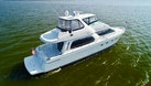 Carver-560 Voyager 2006-NEED A BREAK Fort Myers-Florida-United States-Starboard Aft Quarter-1105819 | Thumbnail