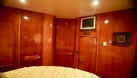 Carver-560 Voyager 2006-NEED A BREAK Fort Myers-Florida-United States-VIP Stateroom-1105788 | Thumbnail