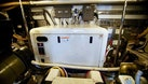 Carver-560 Voyager 2006-NEED A BREAK Fort Myers-Florida-United States-Engine Room-1105808 | Thumbnail