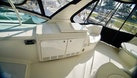 Carver-560 Voyager 2006-NEED A BREAK Fort Myers-Florida-United States-Flybridge Grill Closed-1105797 | Thumbnail