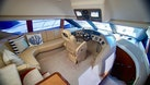 Carver-560 Voyager 2006-NEED A BREAK Fort Myers-Florida-United States-Lower Helm Station-1105766 | Thumbnail