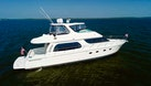 Carver-560 Voyager 2006-NEED A BREAK Fort Myers-Florida-United States-Starboard-1105756 | Thumbnail