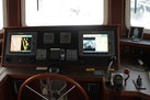 American Tug-Pilothouse 2006-Peregrine Albany-New York-United States-Pilothouse Helm-1063146 | Thumbnail