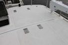 American Tug-Pilothouse 2006-Peregrine Albany-New York-United States-chocks for Dinghy-1063170 | Thumbnail