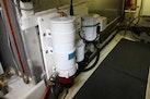 American Tug-Pilothouse 2006-Peregrine Albany-New York-United States-Racor Filters-1063179 | Thumbnail