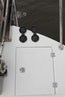 American Tug-Pilothouse 2006-Peregrine Albany-New York-United States-Windlass Foot Pedals-1063175 | Thumbnail