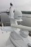 American Tug-Pilothouse 2006-Peregrine Albany-New York-United States-Radar and SAT TV Mast-1063171 | Thumbnail