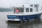 American Tug-Pilothouse 2006-Peregrine Albany-New York-United States-2006 American Tug Pilothouse-1063182 | Thumbnail