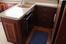 American Tug-Pilothouse 2006-Peregrine Albany-New York-United States-Galley Sole and Cabinetry-1063145 | Thumbnail