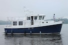 American Tug-Pilothouse 2006-Peregrine Albany-New York-United States-Stbd View-1063134 | Thumbnail