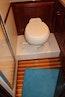 American Tug-Pilothouse 2006-Peregrine Albany-New York-United States-Master Head-1063165 | Thumbnail