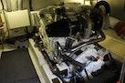 American Tug-Pilothouse 2006-Peregrine Albany-New York-United States-Engine-1063176 | Thumbnail