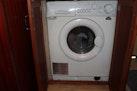 American Tug-Pilothouse 2006-Peregrine Albany-New York-United States-Washer / Dryer-1063163 | Thumbnail
