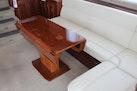American Tug-Pilothouse 2006-Peregrine Albany-New York-United States-Salon Seating-1063140 | Thumbnail